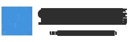 SEO培训个人博客自适应网站织梦模板